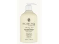 Hairitage Outta My Hair Gentle Daily Shampoo, 13 fl oz/384 mL - Image 2