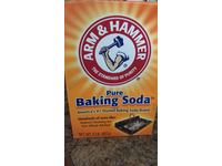 Arm & Hammer Pure Baking Soda, 32 oz - Image 11