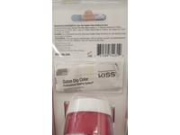 Kiss Salon Dip Color Powder - Image 4