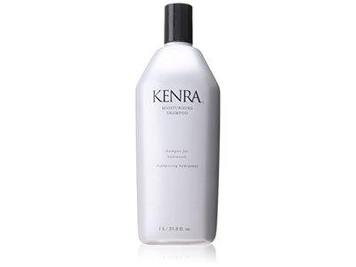 Kenra Moisturizing Shampoo, 33.8 Ounce