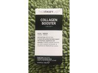 The Inkey List Collagen Booster Face Serum, 1 oz - Image 4