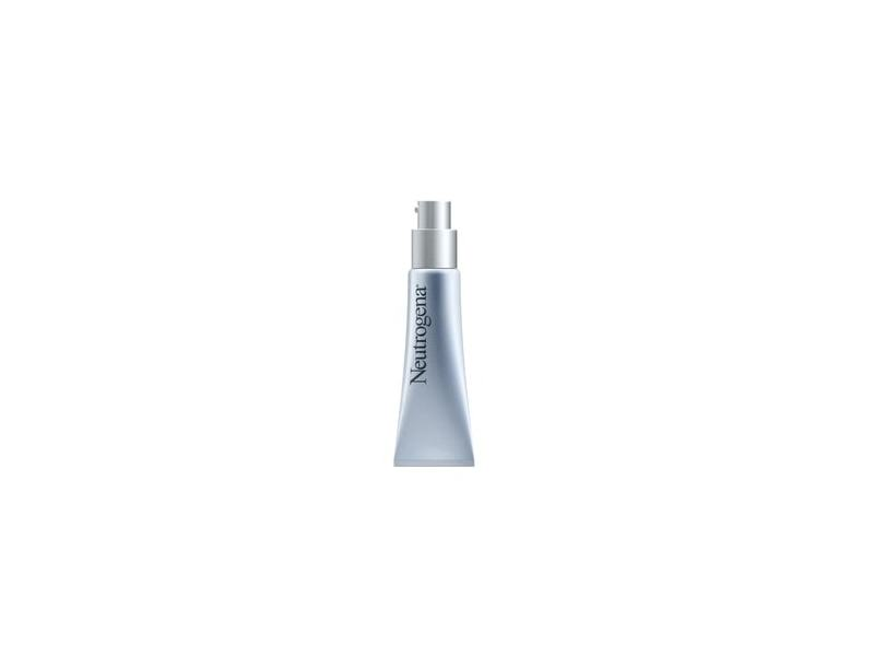 Neutrogena Rapid Wrinkle Repair Hyaluronic Acid & Retinol Serum