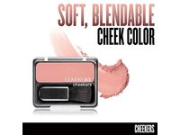 CoverGirl Cheekers Blush, Brick Rose 180, 0.12 Ounce - Image 4