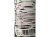 Germ-X Hand Sanitizer, 12 fl oz - Image 4