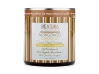 Shea Terra Organics Mongongo & Banana Deep Conditioning Hair Masque - Image 2