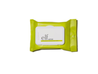 e.l.f. Active Post-Workout Cleansing Body Wipes, 20 wipes - Image 2