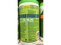 Greenworks Compostable Cleaning Wipes, 62 ct - Image 4