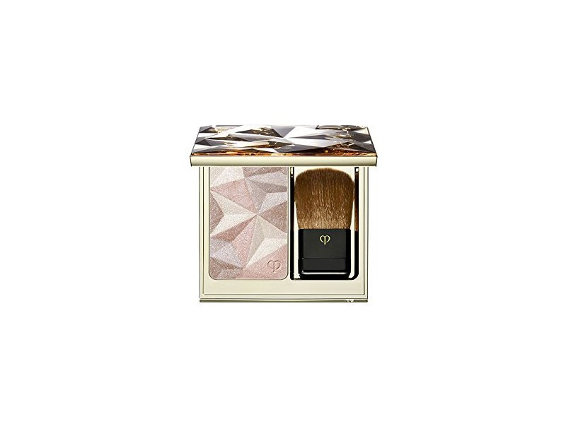 Cle De Peau Beaute Luminizing Face Enhancer, .35 oz/10 g