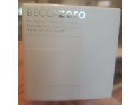 Becca Zero No Pigment Virtual Foundation, 1 fl oz/30 mL - Image 3