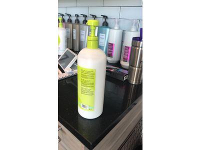 Deva Curl Ultra Creamy Daily Conditioner, One Condition, 32-Ounces - Image 7