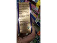 Astroglide O - Organic Oil-Based Personal Lubricant & Sensual Massage Oil - Experience Pure Pleasure , 4.0OZ - Image 11