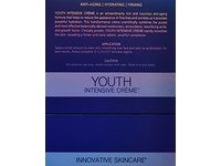 iS CLINICAL Youth Intensive Crème, 1.7 oz - Image 11