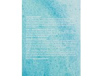 YUNI Beauty Shower Sheets Large Body Wipes, 12 Count - Image 4