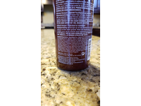 Hask Monoi Coconut Oil Nourishing Shampoo, 12 oz - Image 18