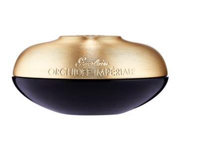 Guerlain Orchidee Imeriale The Eye & Lip Contour Cream, .5 fl oz