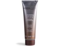 Mineral Fusion Volumizing Shampoo, 8.5 fl oz/250 mL - Image 2