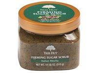 Tree Hut Sugar Body Scrub 18 Ounce Italian Mocha Firming (532ml) - Image 2