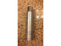 Kenra Professional Platinum Dry Texture Spray, 5.3 Fluid Ounce - Image 3