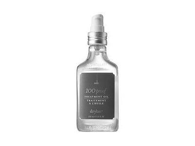 Drybar Original Formula 100 Proof Treatment Oil, 1.7 fl oz