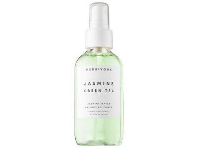 Herbivore Jasmine Green Tea Balancing Toner, 4 oz