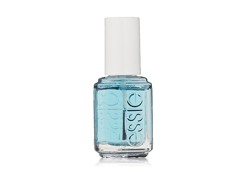 Essie all-in-one Base Coat + Top Coat + Strengthener, 0.46 fl. oz ...
