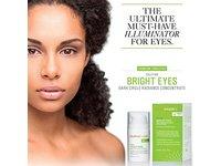 Goldfaden MD Bright Eyes Eye Cream, 0.5 fl oz - Image 9