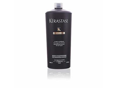 Kerastase Chronologiste Revitalizing Shampoo, 8.5 fl oz - Image 6