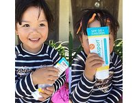 Thinksport SPF 50+ Safe Sunscreen Cream for Kids, 6 Ounce - Image 6