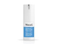 Murad Invisiscar Resurfacing Treatment, 0.5 fl oz/15 mL - Image 2