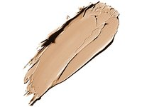 Glo Skin Beauty Tinted Primer SPF 30 in Fair, 1 Fl Oz - Image 5