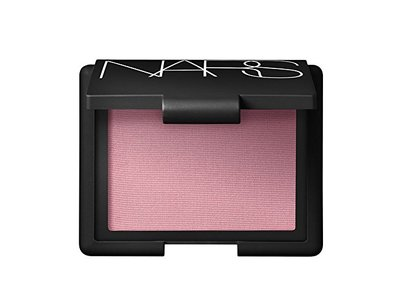 Nars 'Spring Color' Blush, Impassioned