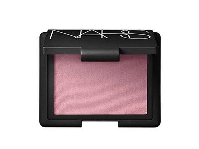 Nars 'Spring Color' Blush, Impassioned - Image 1