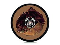The Body Shop Body Butter, Cocoa Butter, 6.75 Ounce - Image 2