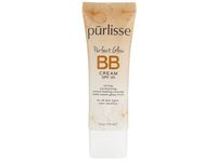 Purlisse Perfect Glow BB Cream SPF 30, 1.4 oz - Image 2