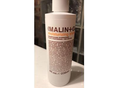 Malin + Goetz Moisturizing Shampoo+, 8 oz - Image 3