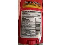 Wildlife Research Center Scent Killer Gold Antiperspirant And Deodorant, 2.25 oz / 64 g - Image 4