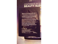 it Cosmetics Confidence In Your Beauty Sleep, 0.10 fl oz/3 mL - Image 4
