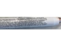 NYX Professional Makeup Jumbo Eye Pencil, Yogurt, 0.18 Ounce - Image 8