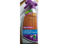 Rejuvenate Cabinet & Furniture Cleaner, 24 fl oz/710 mL - Image 3