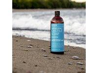 Cove Unscented Castile Soap 33.8 oz - Image 8