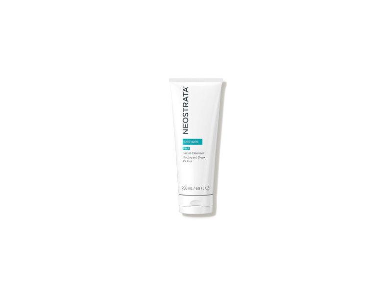 Facial Cleanser (6.8 fl oz.)