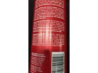 Wella Professional Brilliance Shampoo, 33.8 oz - Image 4