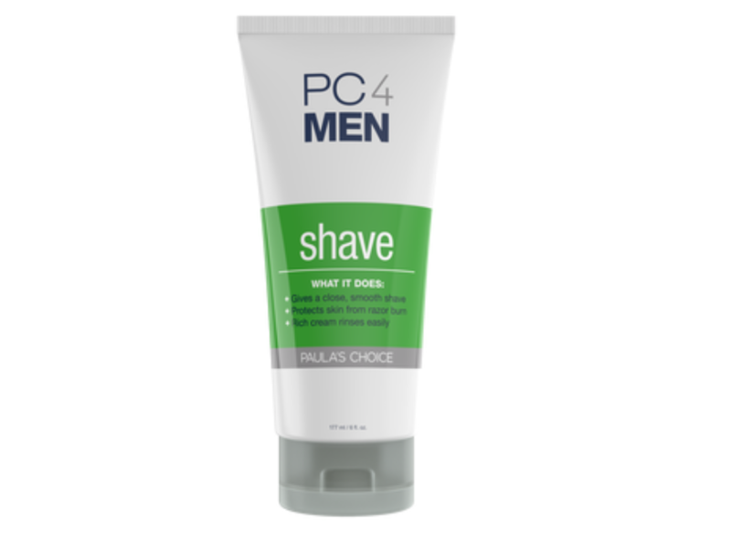 Paula's Choice PC4Men Shave, 6 fl oz