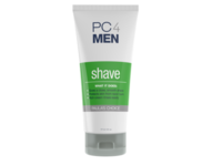 Paula's Choice PC4Men Shave, 6 fl oz - Image 2