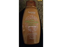 Aveeno Conditioner, Apple Cider Vinegar Blend, 12 fl oz - Image 4