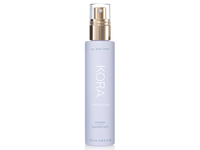 Kora Organics Calming Lavender Mist, 100 ml - Image 2