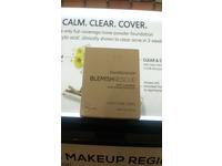 BareMinerals Blemish Rescue Skin Clearing Loose Powder Foundation, Fair, 0.21 oz - Image 3