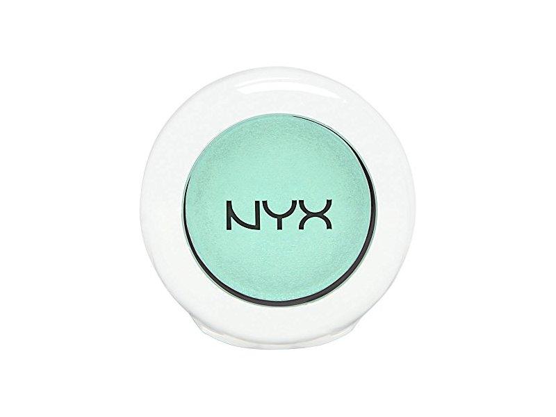 NYX Prismatic Eye Shadow, Mermaid, 0.04 oz