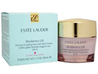 Estee Lauder Resilience Lift Firming/Sculpting Face and Neck Creme, 1 oz - Image 2