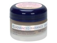 CoverGirl Advanced Radiance Age-defying Foundation - All Shades, Procter & Gamble - Image 2